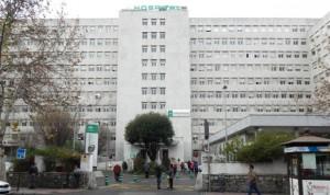 La mesa sectorial aprueba la orden que deroga la fusión hospitalaria