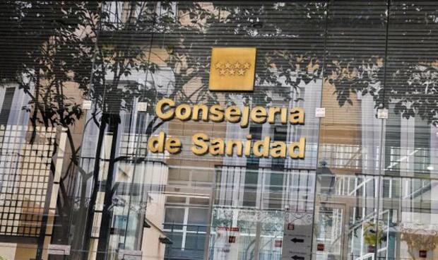 La Mesa Sectorial de Madrid, de desilusión a esperanza en sanidad