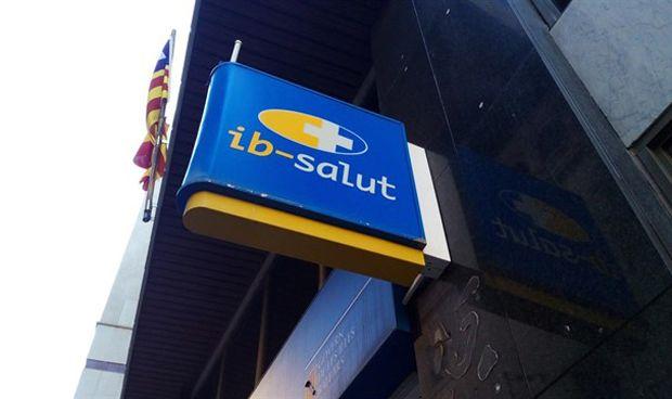 La Mesa Sectorial valida el decreto que exige catalán a los sanitarios