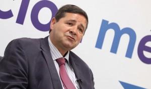 La meta Sedisa 2020: duplicar el número de socios y expandirse en seis CCAA