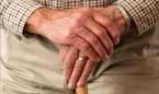 La microbiota intestinal degrada la levodopa y evita que llegue al cerebro
