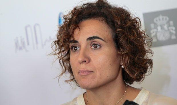 La ministra de Sanidad ¿relevo de Albiol en el PP catalán?