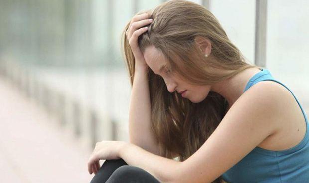 La mitad de las enfermedades mentales comienzan a los 14 años