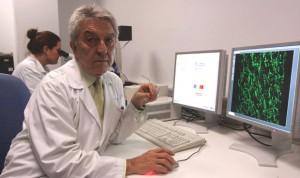 La mitad de los casos de ataxia no tienen identificados el gen causante