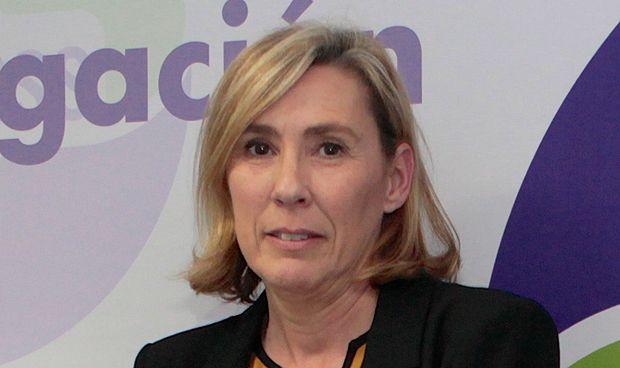 La mitad de los enfermos neuromusculares son grandes dependientes en España