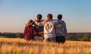 La mitad de los jóvenes pueden sufrir estrés ante un futuro incierto
