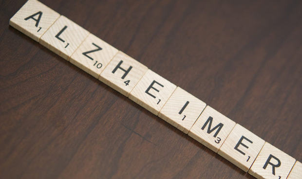 La mitad de los jóvenes que viva hasta los 90 años padecerá alzhéimer
