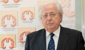 La mitad de los neurólogos tiene dificultades para prescribir fármacos