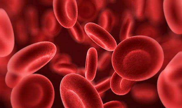 La mitad de los pacientes de insuficiencia cardiaca, en riesgo de anemia