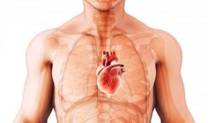 La mitad de mayores de 65 con insuficiencia cardiaca presentan diabetes