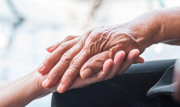 La mitad de nuevos casos de párkinson en España está sin diagnosticar