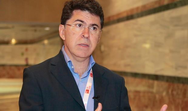 La mitad de pacientes españoles con EPOC sufre sus efectos todo el día