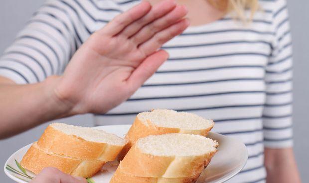 La moda del 'libre de gluten' aumenta el riesgo de diabetes