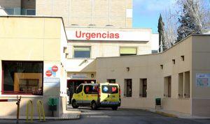 La mortalidad en hospital el fin de semana, sin relación con los recursos