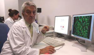 La mortalidad por alzhéimer se ha duplicado en los últimos 15 años