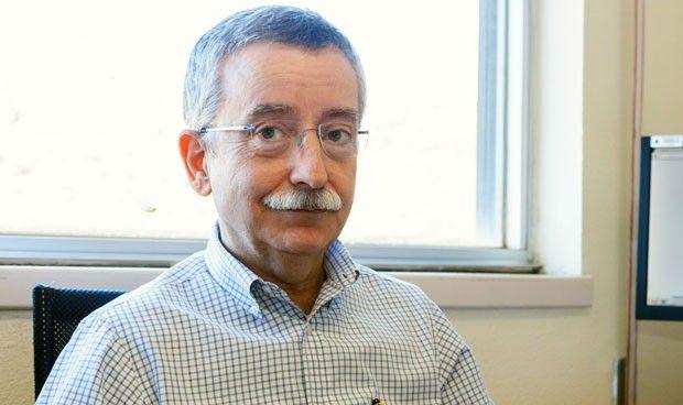 """La mortalidad por enfermedad tromboembólica disminuye """"progresivamente"""""""