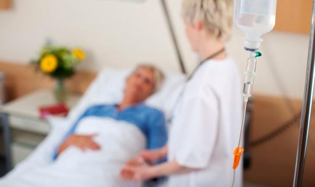 La mortalidad por infarto es mayor en invierno que en verano
