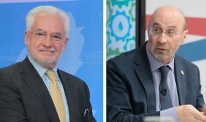 La movilidad interna y el sistema de cotización, a debate en mesa sectorial