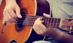 La musicoterapia mejora la recuperación cognitiva tras un ictus