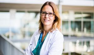 La mutación genético-terapéutica marca la resistencia del cáncer de colon