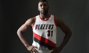 La NBA se 'estrena' en operaciones de rodilla con ligamentos de un cadáver