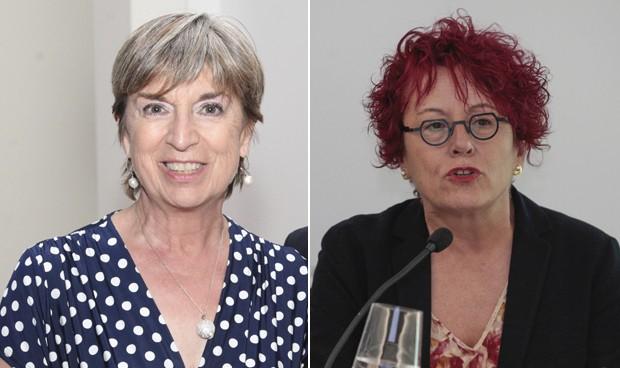 La Neumología española despunta en la reunión europea de Respiratorio