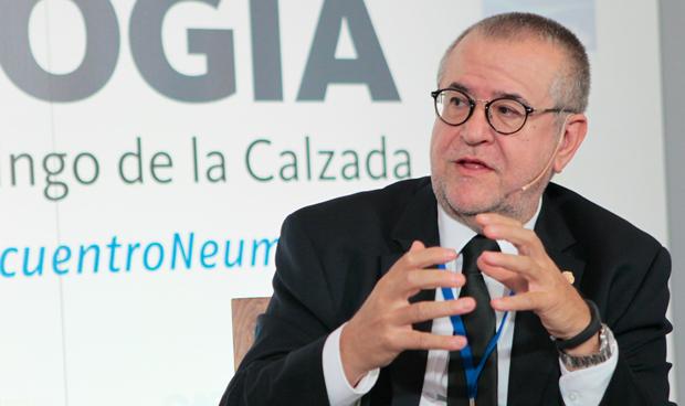 La Neumología europea reconoce la calidad de seis especialistas españoles