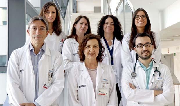 La neumonía supone un factor de riesgo cardiovascular a corto y largo plazo