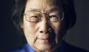 La Nobel de Medicina 2015 de 89 años dice tener la clave contra la malaria