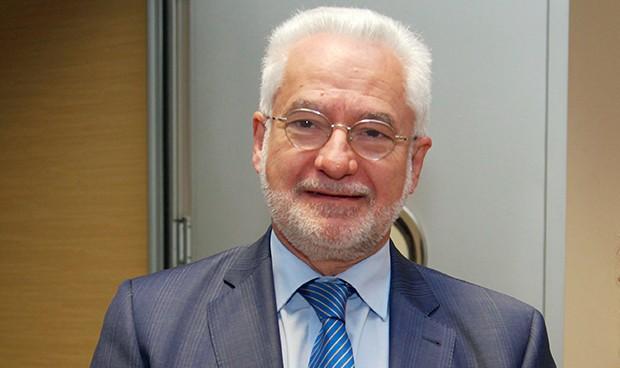La nómina de enero del Sermas incluirá la extra pendiente de 2012