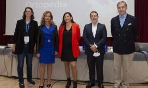 """La norma europea de productos sanitarios, """"nuevo paradigma"""" para Ortopedia"""