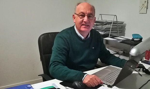 La norma europea de radioprotección entra en vigor en una España descuidada