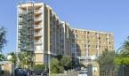 La normativa de residencias va a reflejar el trabajo real de los sanitarios