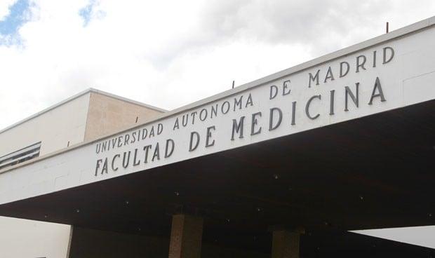 La nota de corte de Medicina para el curso 2016-2017 sube un 3%