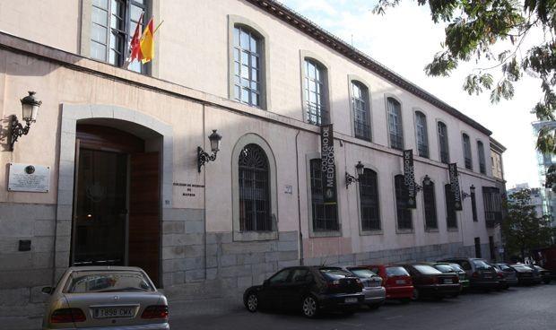 La nueva Dircom de Sánchez Chillón se apunta al silencio