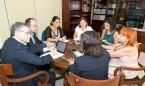La nueva estrategia de Atención Temprana unifica protocolos asistenciales