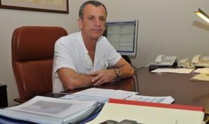 La facultad de Medicina y Ciencias de la Salud de Barcelona ya tiene decano