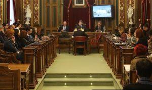 La nueva facultad de Medicina de Deusto no gusta a la oposición en Bilbao