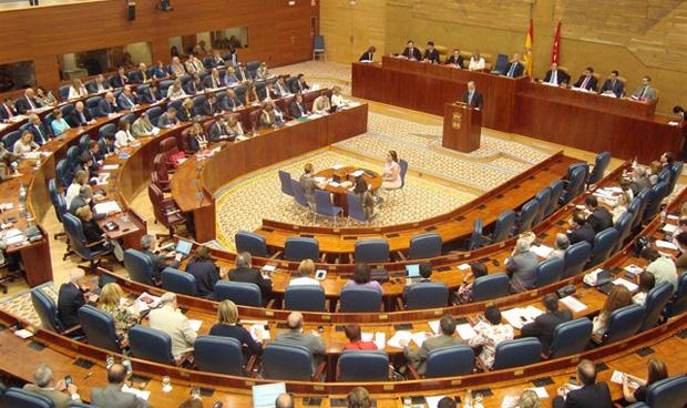 La nueva ley de muerte digna madrileña ya tiene fecha