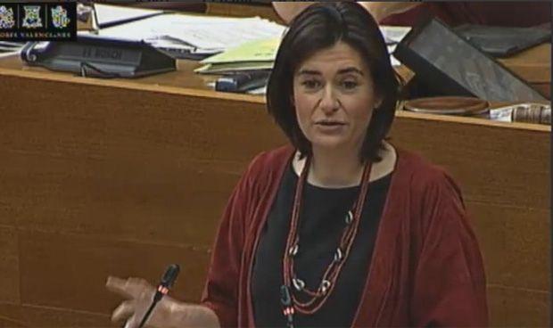 La nueva Ley de Salud valenciana supera su trámite parlamentario más duro