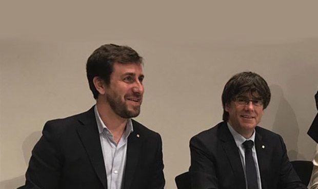 La nueva Ley de sanidad universal catalana cuesta 3 millones de euros
