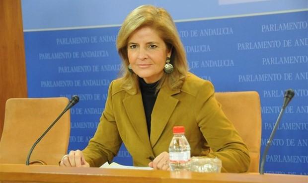 La nueva líder sanitaria del PP tiene una pregunta para Pedro Sánchez