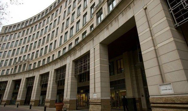 La nueva sede de la EMA estará plenamente operativa a partir de 2020