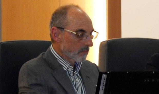 La nueva Sefse-Areda denigra la transparencia que exige a los tutores MIR