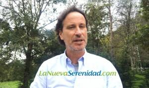 La Nueva Serenidad, una web para sanitarios con iniciativas frente al Covid