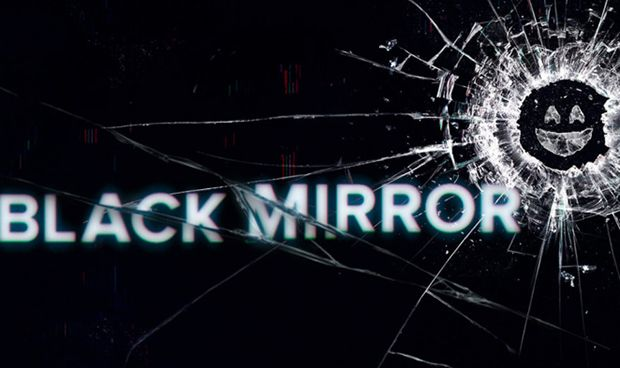 La nueva temporada de 'Black Mirror': entre el sadismo y la ética médica