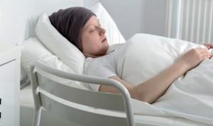 La obesidad adulta, 'cicatriz' de quien supera un cáncer cerebral infantil