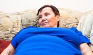 La obesidad se interpone en el cuidado paliativo de pacientes terminales
