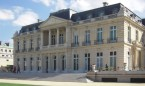 """La OCDE clama por """"equilibrar la negociación"""" con la industria farmacéutica"""