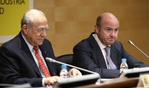La OCDE presiona a Espa?a para que los colegios profesionales bajen cuotas